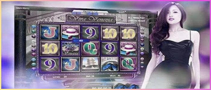 Penipuan besar dalam cara meretas mesin kerja jackpot slot online